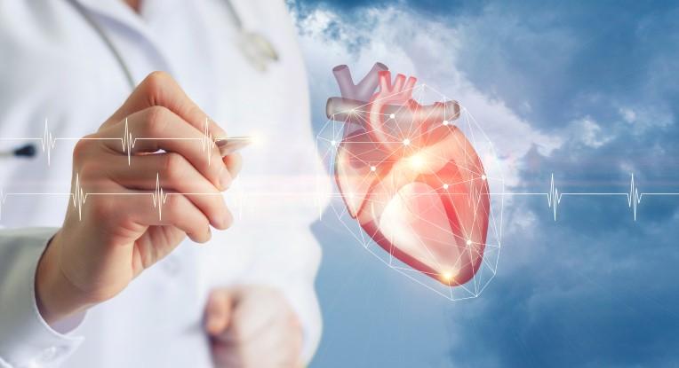 consultation cardiaque
