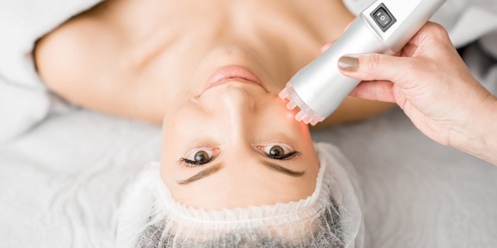 dermatologie esthetique