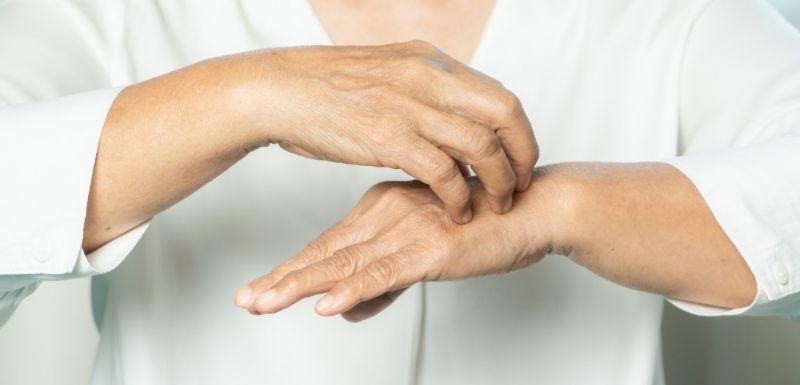 dermatologie specifique
