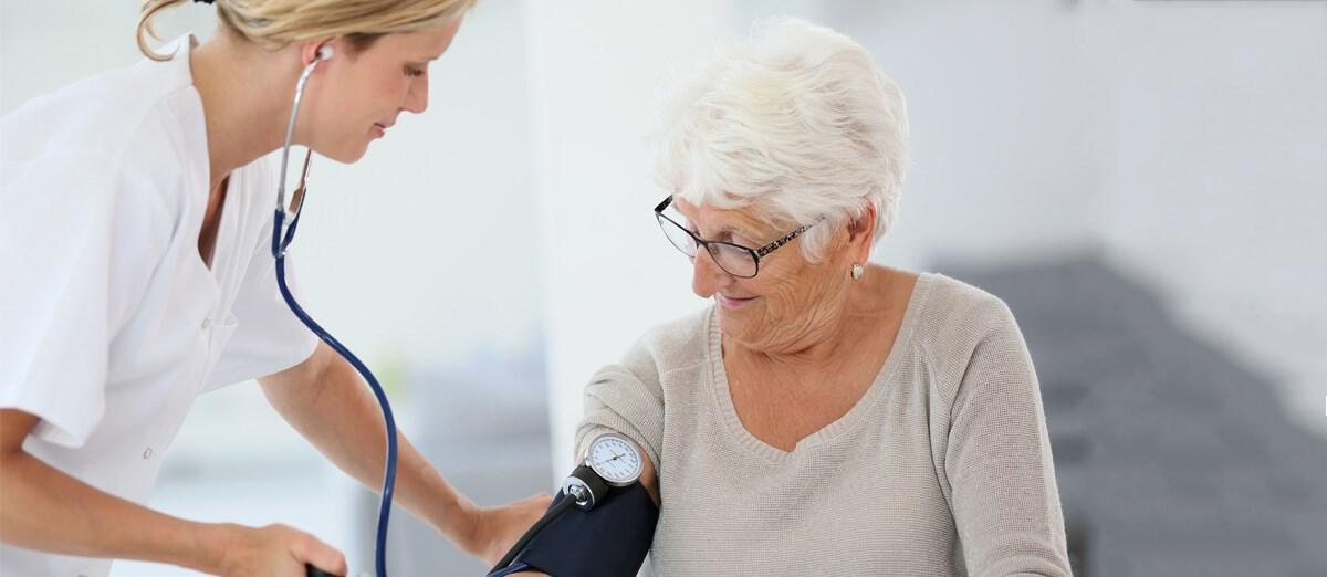 infirmieres independantes a proximite