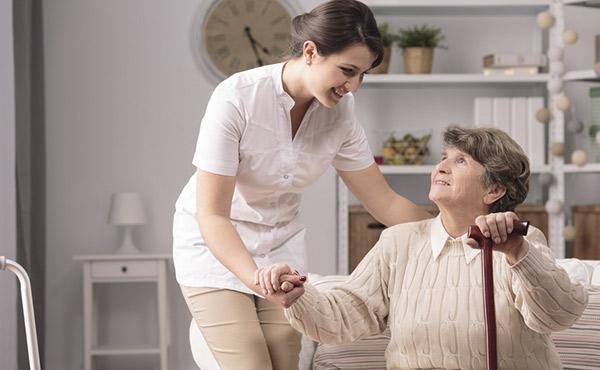 infirmieres independantes sans rendez-vous