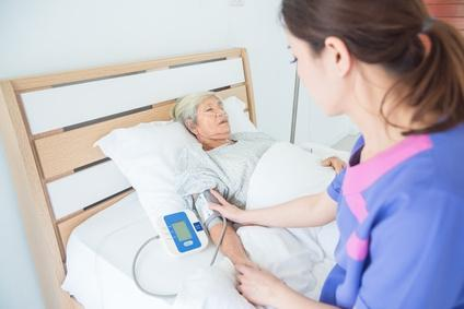 soins palliatifs infirmiers
