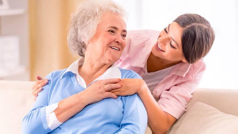 infirmieres independantes a domicile