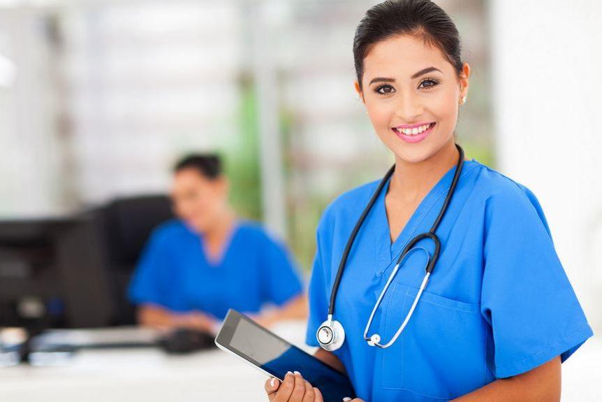 infirmieres independantes urgent