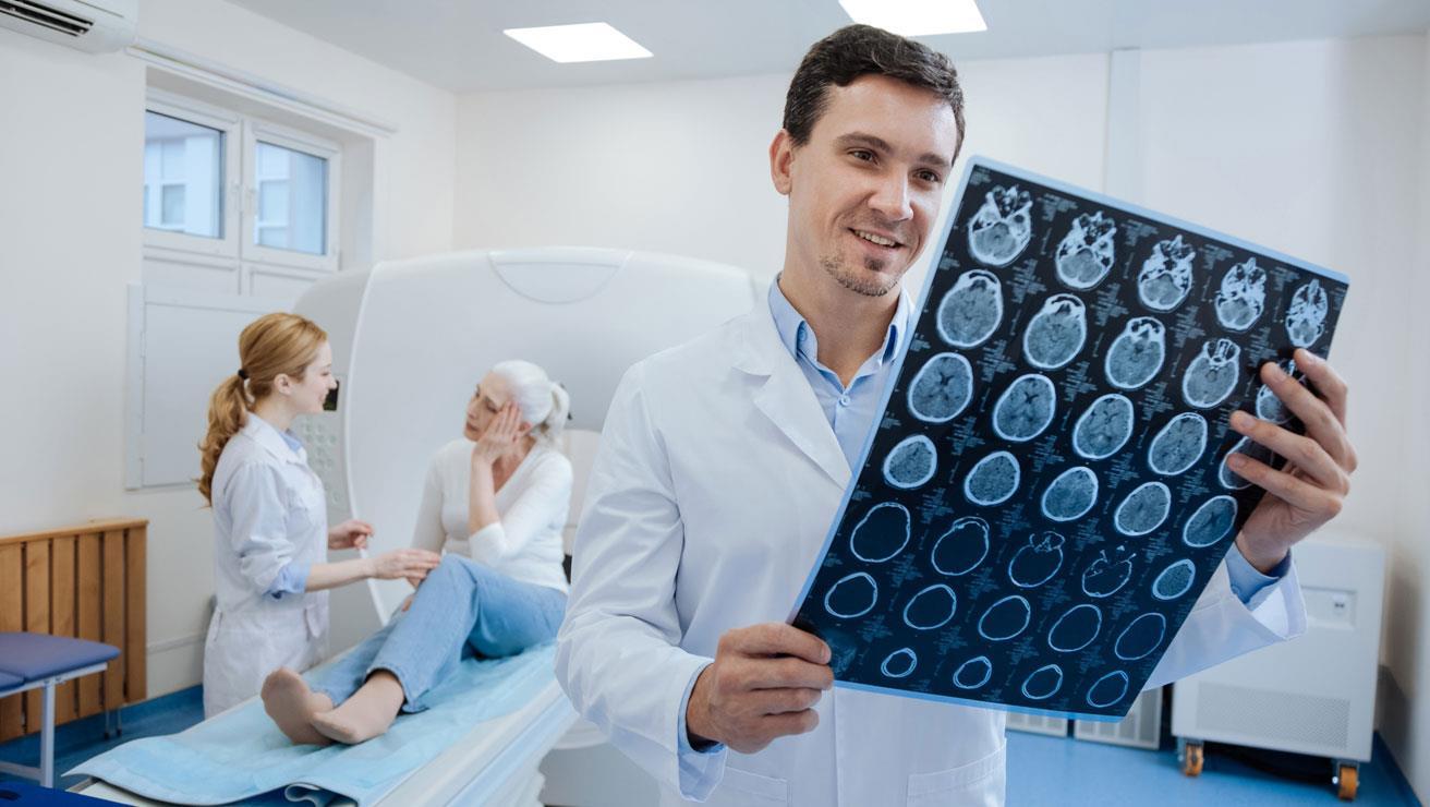 neurologues Bruxelles
