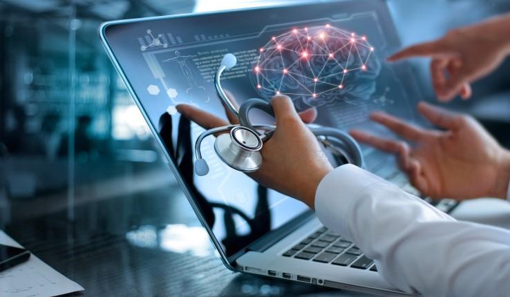 neurologues a proximite