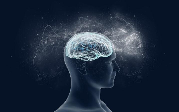 neurologues sans rendez-vous