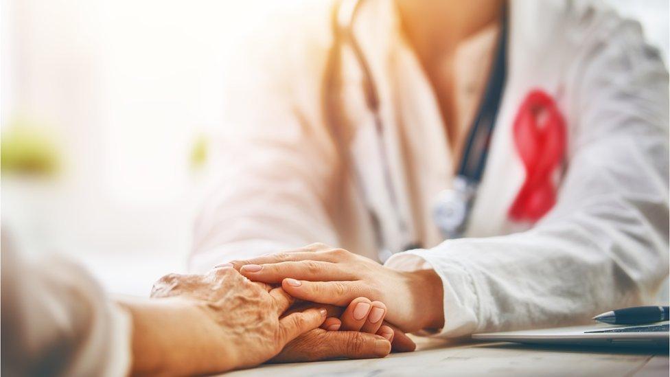 oncologues et cancerologues