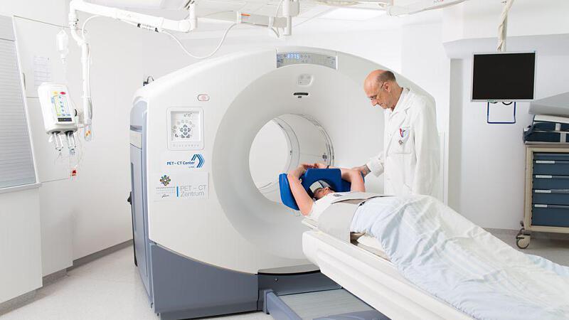 diagnostic oncologique