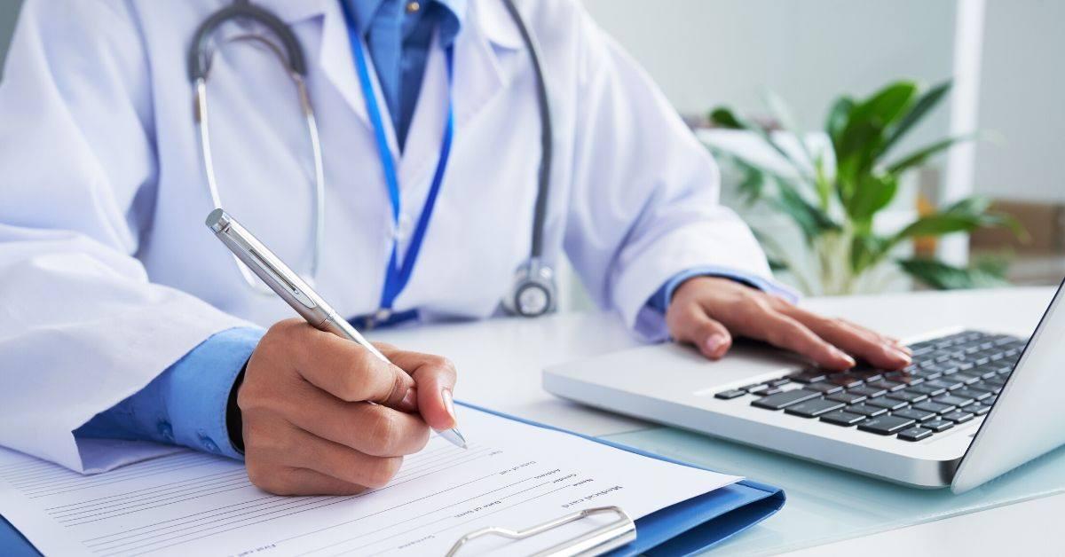 cancerologue sans rendez-vous