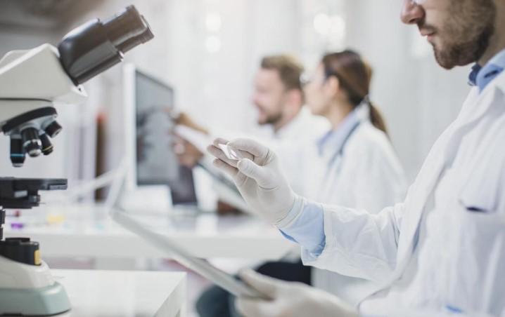 oncologie des tumeurs endocriniennes