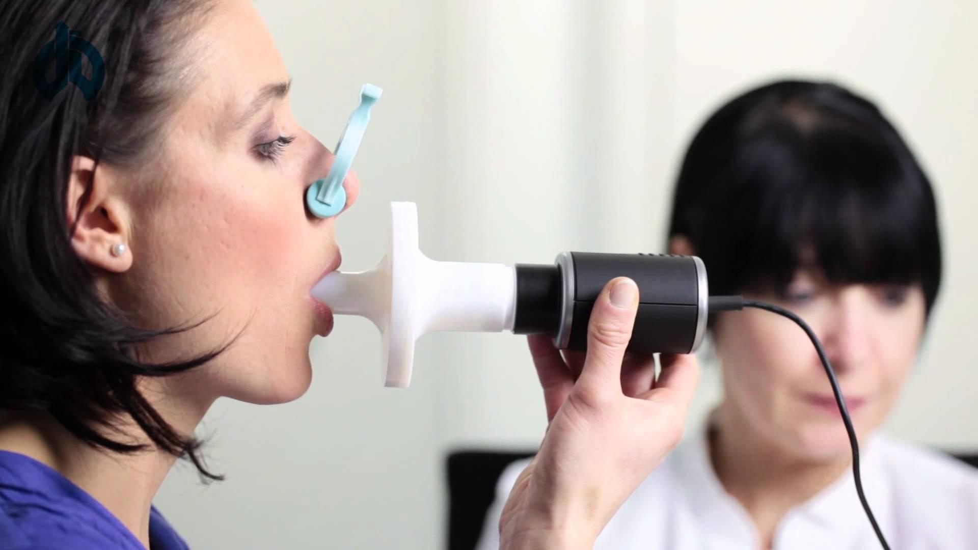 pneumologues a proximite